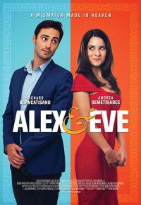 Alex & Eve (2015)