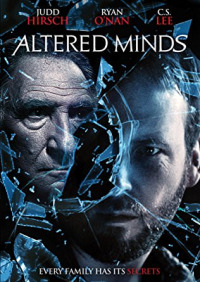 Altered Minds (2013)