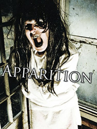 Apparition (2010)