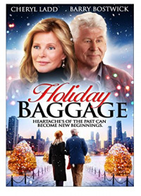 Baggage (2008)