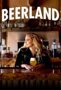 Beerland Season 2 (2017)