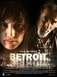 Betroit (2012)