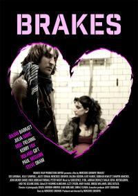 Brakes (2016)