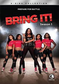 Bring It Season 1 (2012)