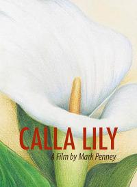 Calla Lily (2015)