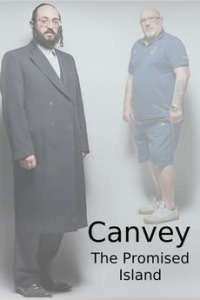 Canvey: The Promised Island (2018)