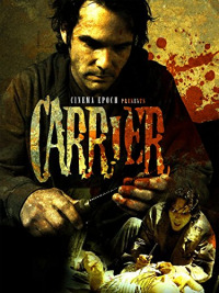 Carrier (2011)