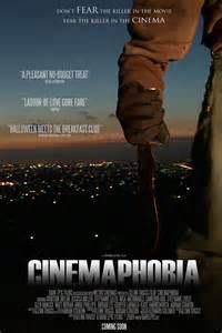 Cinemaphobia (2009)
