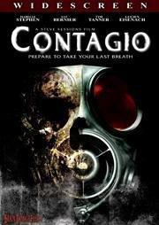 Contagio (2009)
