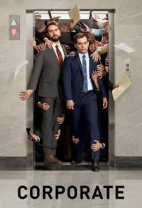 Corporate Season 1 (2018)