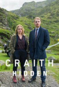 Craith Season 1 (2018)