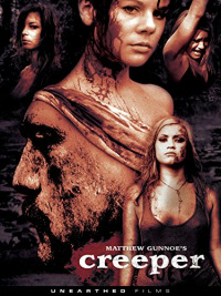 Creeper (2012)