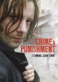 Crime and Punishment (2002)