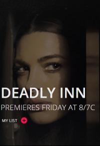 Deadly Inn (2018)