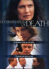 Determination of Death (2002)