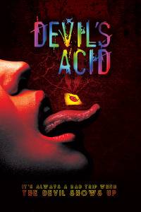 Devil&#39s Acid (2017)