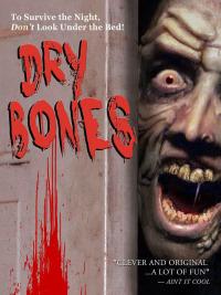 Dry Bones (2013)