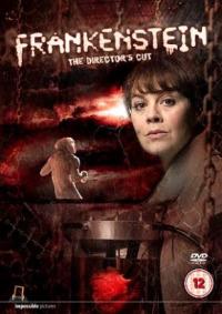 Frankenstein (2007)