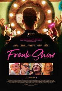 Freak Show (2017)