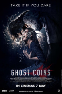 Ghost Coins (2014)