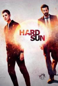 Hard Sun Season 1 (2018)