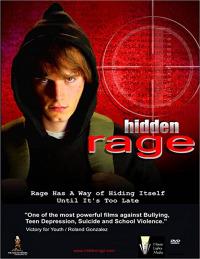 Hidden Rage (2010)
