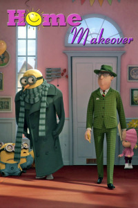 Home Makeover (2010)