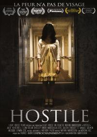 Hostile (2014)