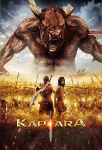 Kaptara (2013)