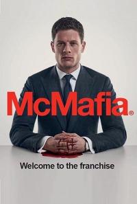 McMafia Season 1 (2018)