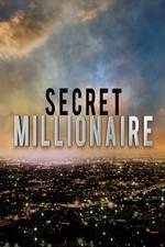 Secret Millionaire (2018)