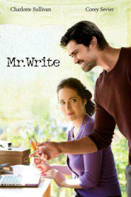 Mr. Write (2016)