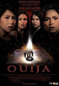Ouija (2007)