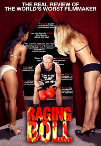 Raging Boll (2010)