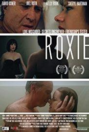 Roxie (2014)