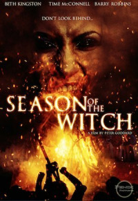 Season of the Witch (2009)