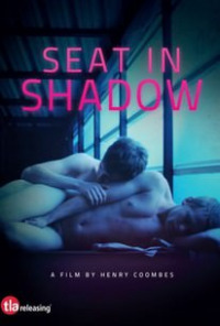Seat in Shadow (2016)