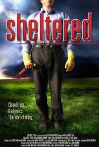Sheltered (2010)