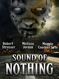 Sound of Nothing (2013)