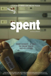 Spent (2017)
