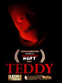 Teddy (2011)