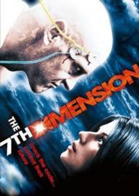The 7th Dimension (2009)