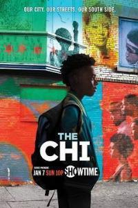 The Chi Season 1 (2018)