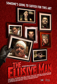 The Elusive Man (2010)