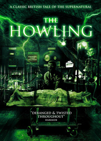 The Howling (2017)