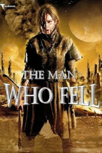 The Men Who Fell (2007)