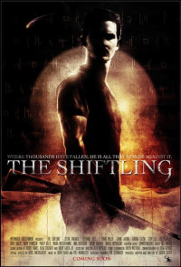 The Shiftling (2008)