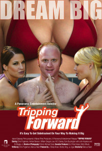 Tripping Forward (2009)