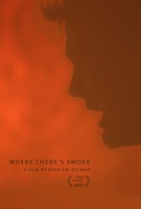 Where There&#39s Smoke (2017)