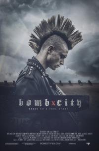 Bomb City (2017)